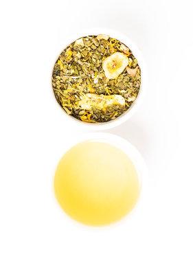 Yerba Maté Puur Exotic - 100 gram