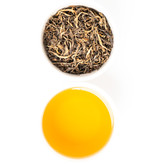 Jamguri Golden Blossom - 100 gram