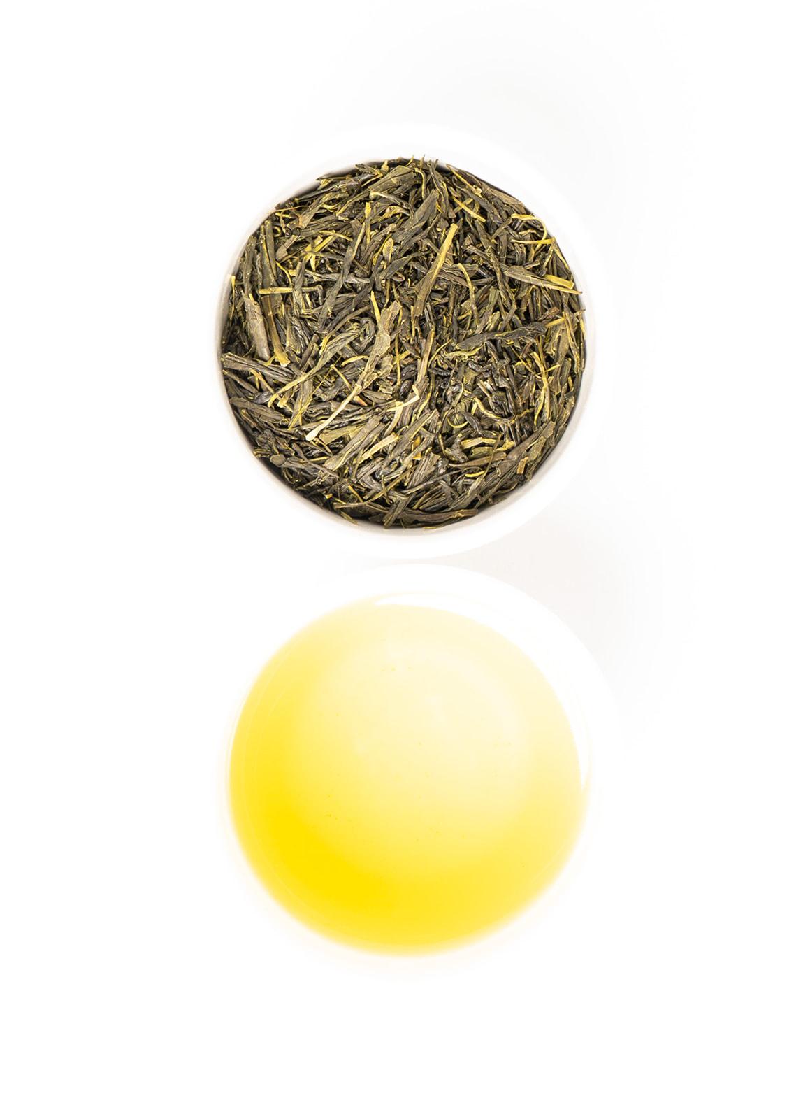 Jeoncha A+ - 50 gram