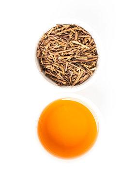 Kukicha JPN - 50 gram