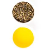 Organic Hojicha JPN - 50 gram