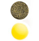 Organic Tamaryokucha JPN - 50 gram