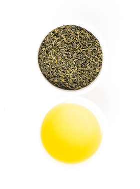 Organic Tamaryokucha JPN - 100 gram