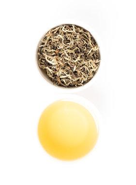 Shangri-La - 100 gram