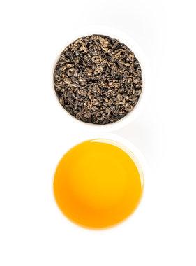 Ruby Black - 50 gram