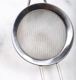 Matcha filter