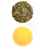 Hennep Dream refill - 100 gram