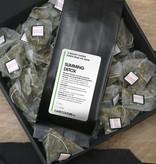 IFM box   poeder Uji   slimming, tropical & detox