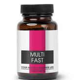 Multi Fast Female
