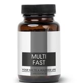 Multi Fast Male