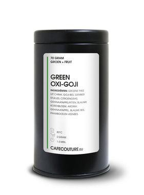 Green Oxi Goji