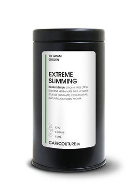 Extreme Slimming
