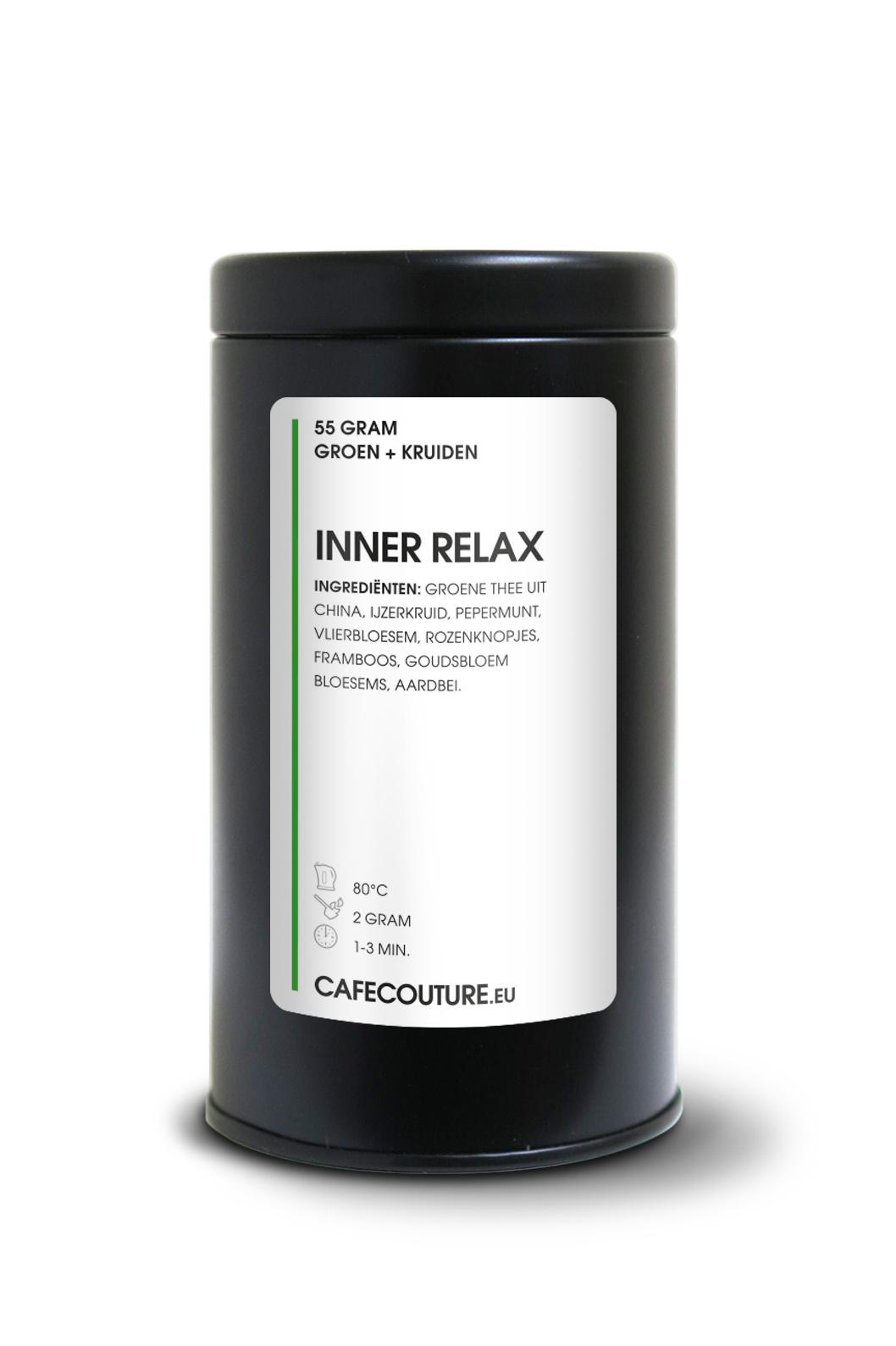 Inner Relax
