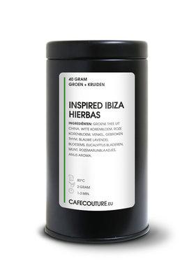Inspired Ibiza Hierbas