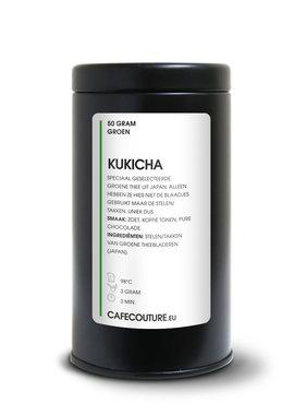 Kukicha JPN