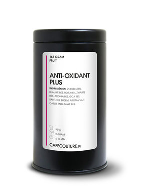 Anti Oxidant Plus