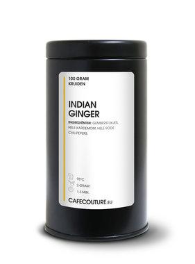 Indian Ginger