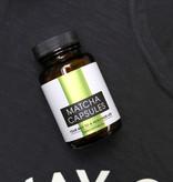 IFM box | capsules | detox