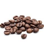 Daily Caffeine | koffiebonen