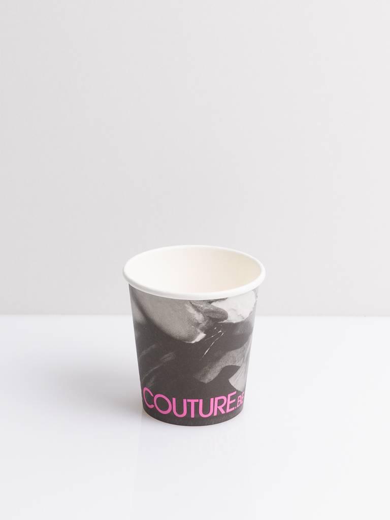 Take Away cups lungo 7 oz100 stuks