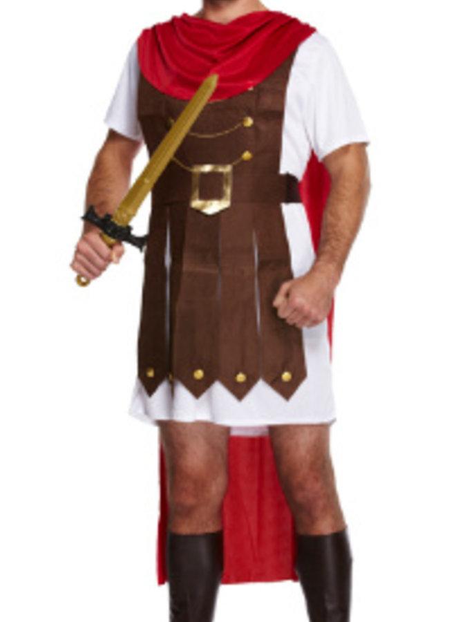Romein Kostuum