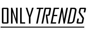 Only Trends | Foute kersttruien 2019