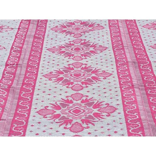 Wonder Rugs Buitenkleed extra groot marrakech