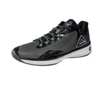 PEAK Sport PEAK Tony Parker signature shoe TP4