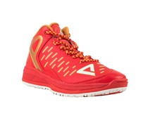 PEAK Sport Basketballschoenen TP9