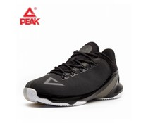 PEAK Sport Tony Parker NBA signature shoe TP5