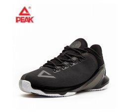 PEAK Sport Tony Parker NBA signature shoe TP5 - Black