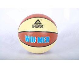 PEAK Sport PEAK Woman Basketball Size Category 6