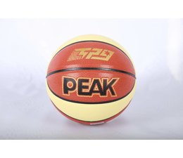 PEAK Sport Kids Basketbal Category Size 5