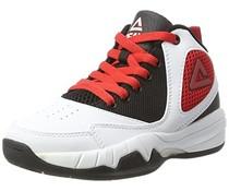 PEAK Sport Kinderen Basketball Schoenen