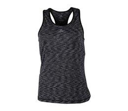 PEAK Woman Sport Vest Black/Grey