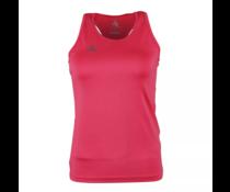 PEAK Woman Sport Vest