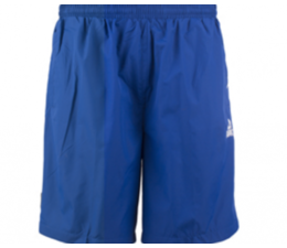 PEAK Sport Sportbroek - Royal Blue