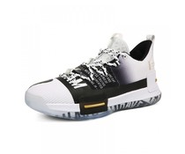 PEAK Sport PEAK Louis Williams Underground NBA Series Sneakers