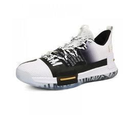 PEAK Sport Louis Williams Underground NBA Series - Special edition BHM