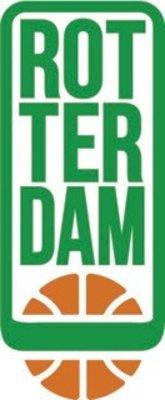 Challenge Sports en Rotterdam Basketball kiezen voor PEAK.