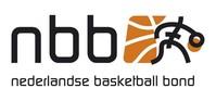 NBB Basketball Scheidsrechters Kleding & Schoenen