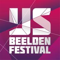 IJSBEELDEN FESTIVAL  AMSTERDAM  10 DEC 2016 tot 5 FEB 2017.