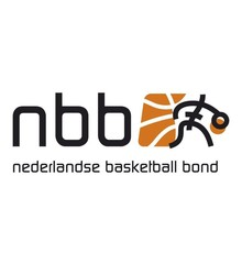 Basketball Wheelchair promo NBB