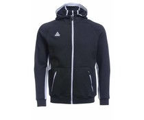 PEAK Sport Hooded Sweater