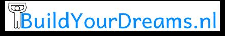 BuildYourDreams.nl - Gebruik onze selectie van tips, trucs, cursussen, handigheidjes, hacks en weetjes om jouw leven rijker te maken