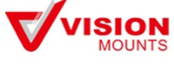 Vision Mounts