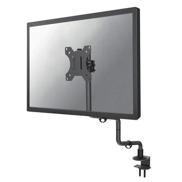 Newstar  FPMA-D010BLACK Monitorbeugel