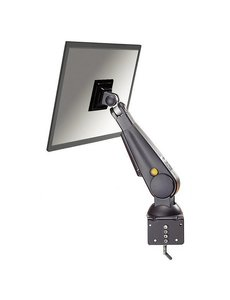 Newstar  FPMA-D100BLACK Monitorbeugel