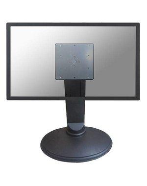 Newstar  FPMA-D875BLACK Monitorbeugel