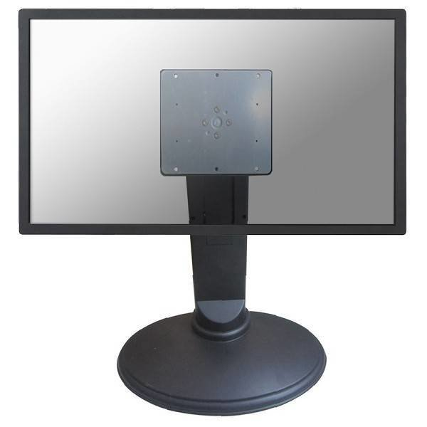 Newstar  FPMA-D875BLACK Monitorbeugel